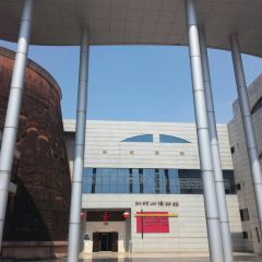 The Museum of Honghe User Photo