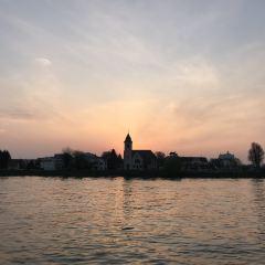 Dreiländereck User Photo