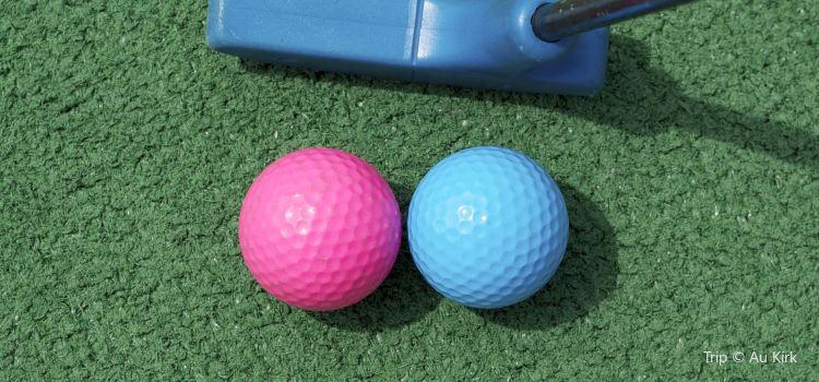 Scandia Golf & Games1