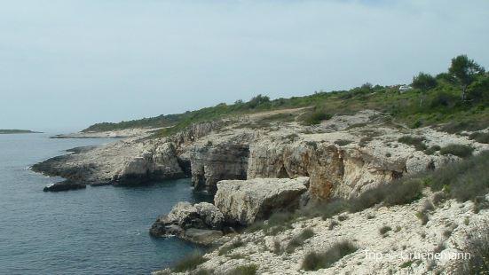 Punta Kamenjak