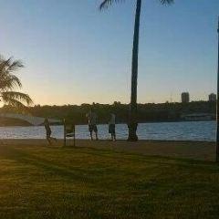 Pontao do Lago Sul User Photo
