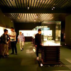 上海博物館用戶圖片