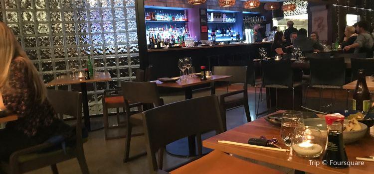 Macau Bar Kitchen and Lounge3