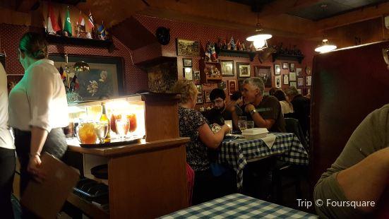 Little Bavaria Restaurant