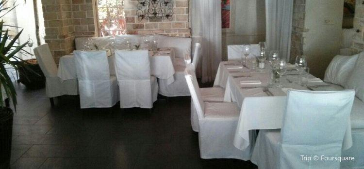 Papaye Restaurant3