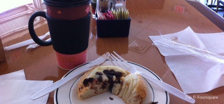 Caffe Paradiso2
