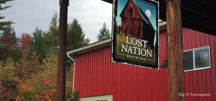 Lost Nation Brewing1