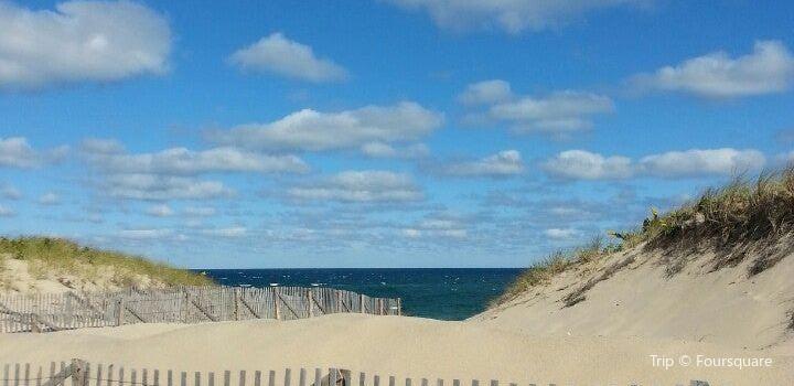 Race Point Beach2