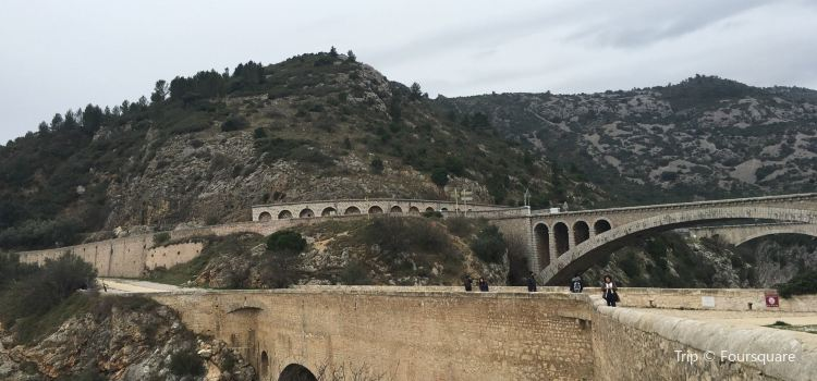 Pont du Diable3