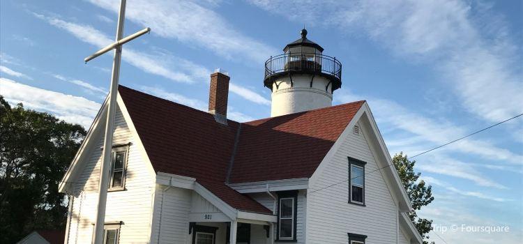West Chop Lighthouse2