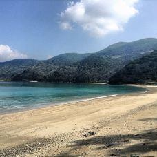 加计吕麻岛-鹿儿岛县