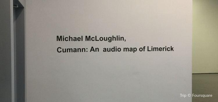 Limerick City Gallery of Art3