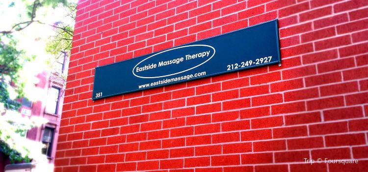 Equilibrium Massage Therapy1
