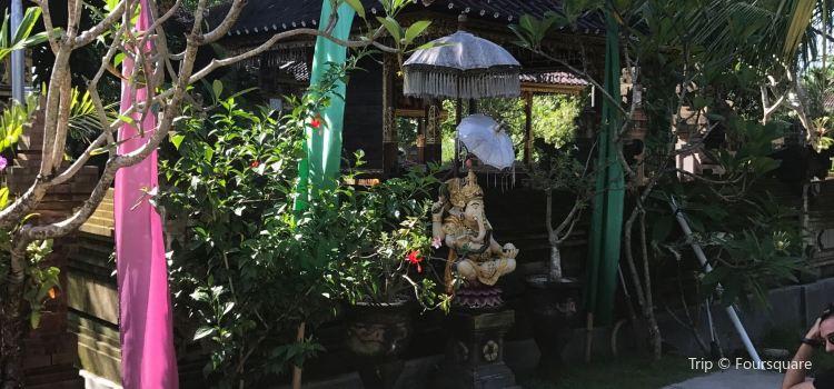 Pranava Yoga2