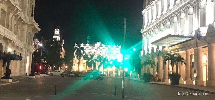 Baila Habana1