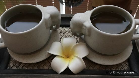 Smile Thai Wellness Spa