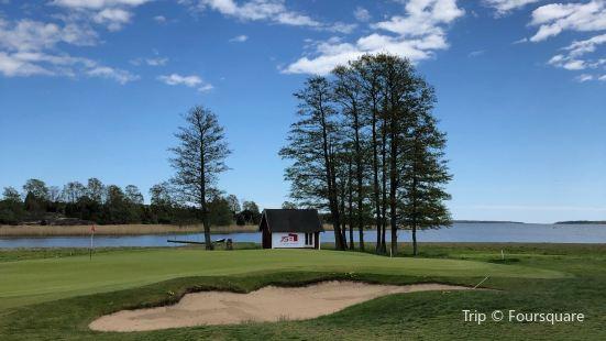 Carlskrona Golfbana