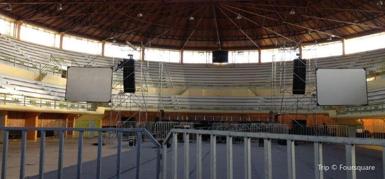 Estadio Municipal de Concepción3