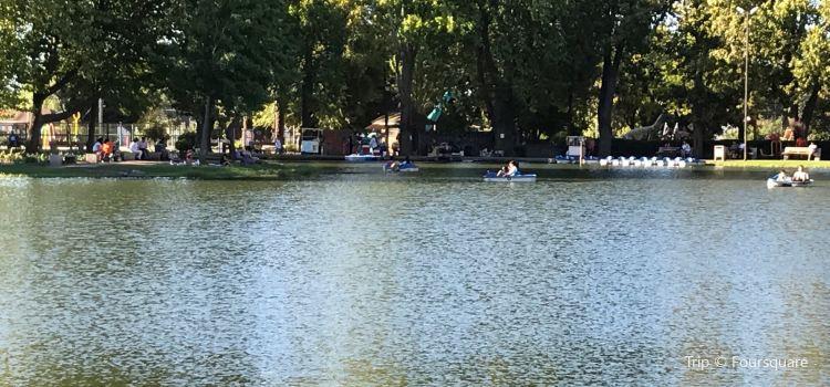 Laguna Esmeralda1