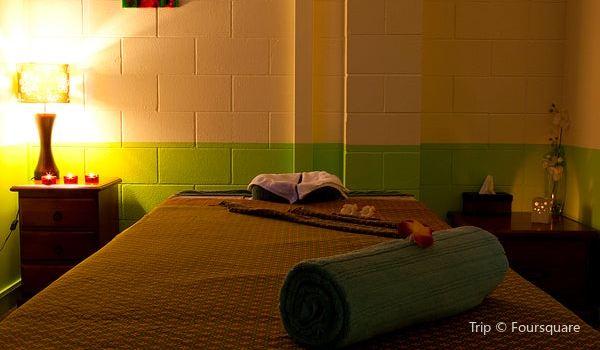 Bai Pho traditional thai massage & spa1