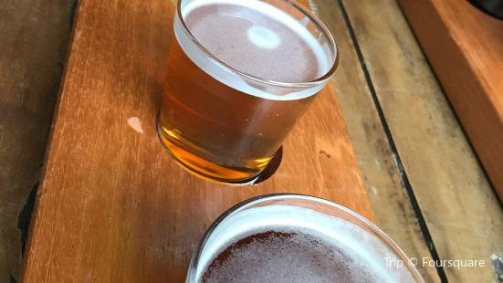 Biergarten Cervejas Artesanais