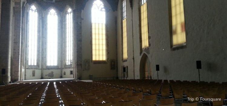 Johanniskirche Magdeburg2
