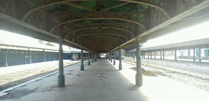 Estacion Bahia Blanca Sud2