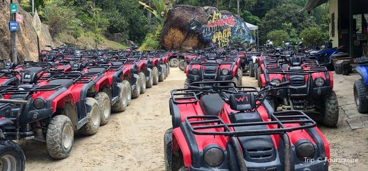 ATV Adventure Park3