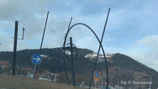 Museum Slovenj Gradec