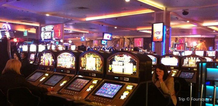 Casino Marina del Sol2