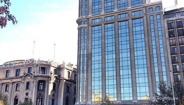 Universidad de Chile2