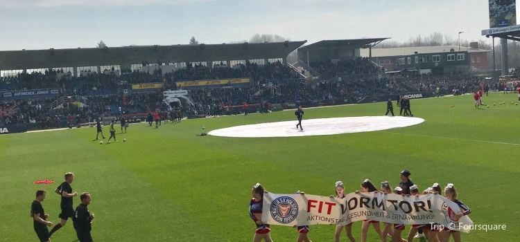 Holstein-Stadion2