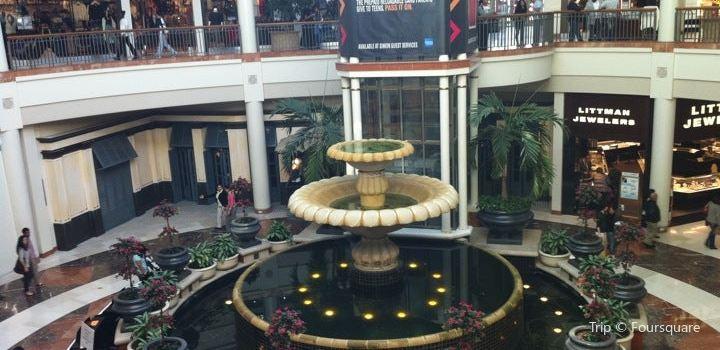 Menlo Park Mall | Tickets, Deals, Reviews, Family Holidays ...