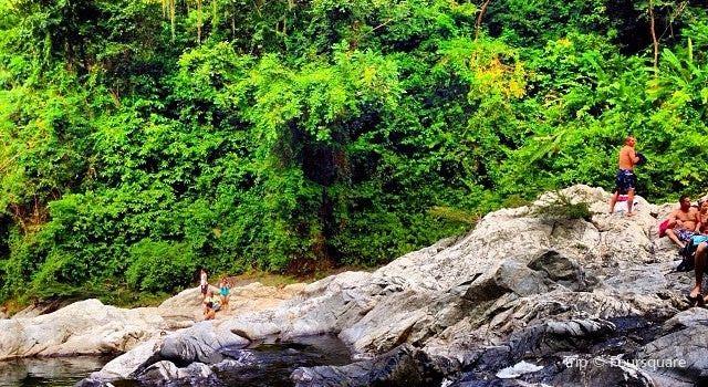 Quebrada Valencia2