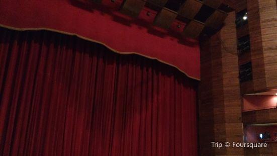 Teatro Argentino