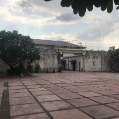Museo Sugbo User Photo