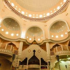 Ave Stella Maris Catholic Chapel User Photo