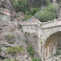 雲步橋用戶圖片