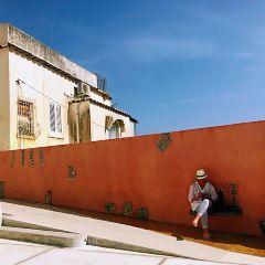 포시타노 여행 사진