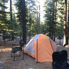 Lake Tahoe User Photo