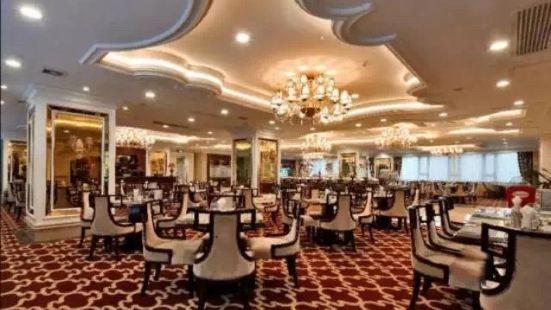 金紫荊國際大酒店