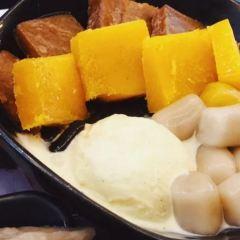 鮮芋仙(讓區唐人店)用戶圖片