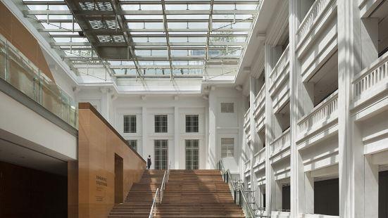 多特蒙德藝術與文化歷史博物館