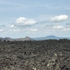 火燒山用戶圖片
