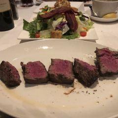 Del Frisco's Double Eagle Steak House - Boston用戶圖片