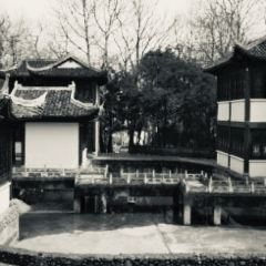Dage Park User Photo