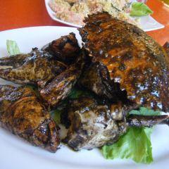 Long Beach Seafood Restaurant (UDMC) User Photo