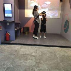 弘大HIT VR虛擬體驗館用戶圖片