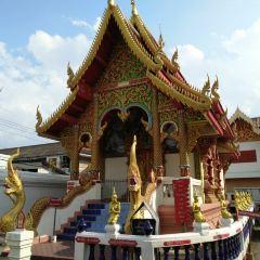 Wat Khuan Khama User Photo