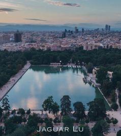 葡萄牙游记图文-西葡行,被偷走的西班牙和值得纪念的里斯本(自驾攻略+被盗后怎么办+旅行视频)